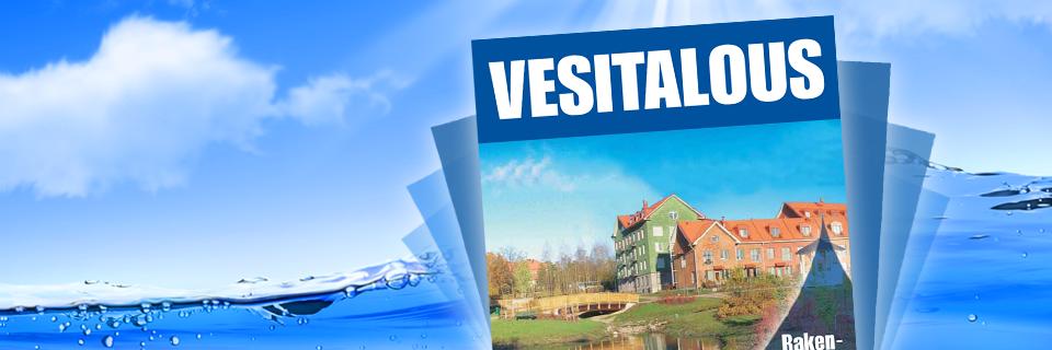 vesitalous-slide2